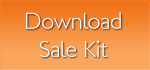 DOWNLOAD SALE KIT